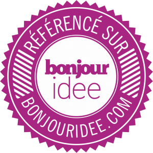 Startup Bonjouridee