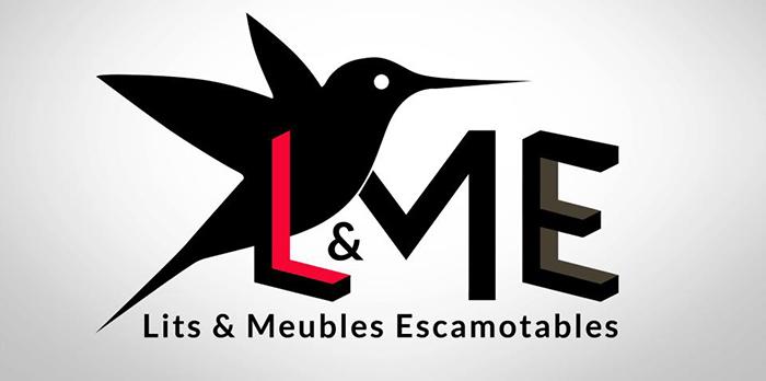 logo-lme