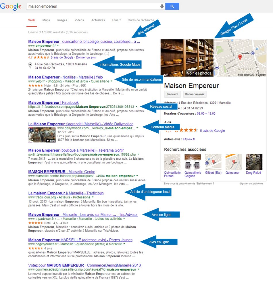 maison-empereur-rechercher-google