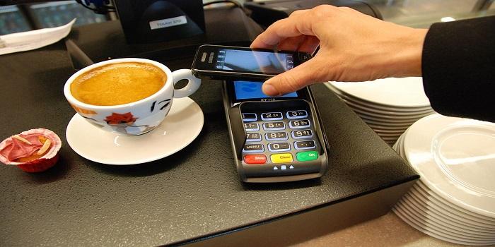 Paiement mobile m-paiement