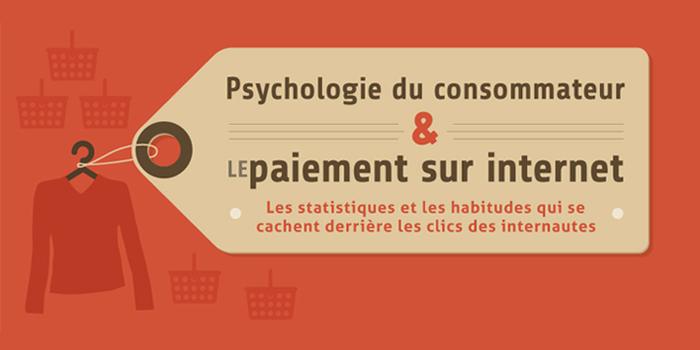 psychologie-consommateur-paiement-internet