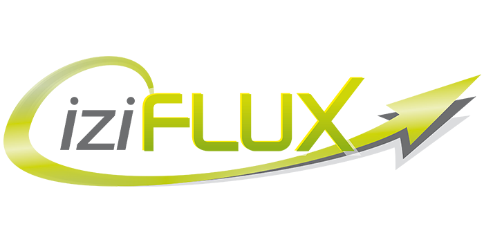 interview-iziflux-logo
