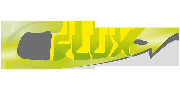 interview-iziflux-logo