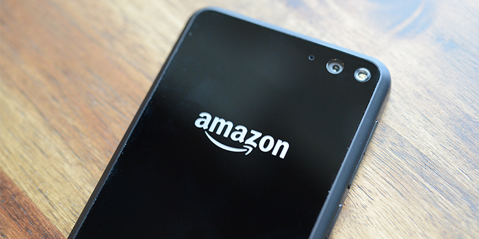 amazon-fire-phone-magasins