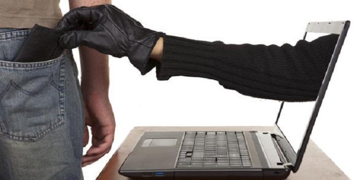 Paiement en ligne risques