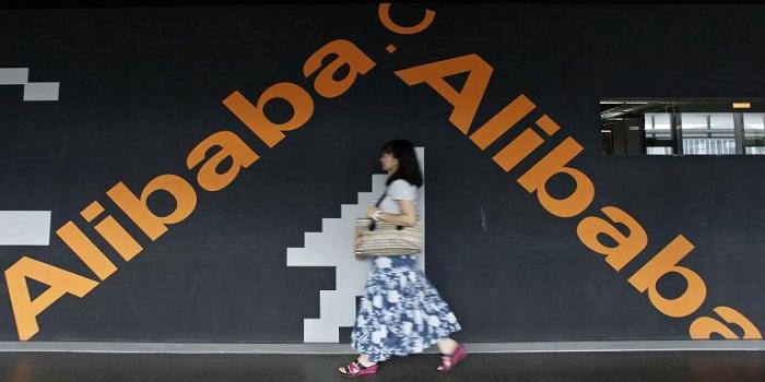alibaba-dilengo