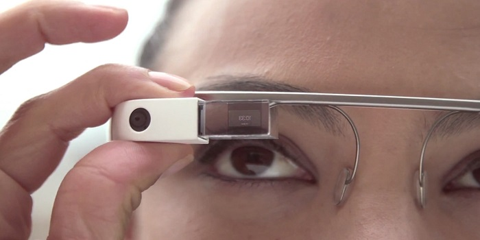 wearable devices- Dilengo